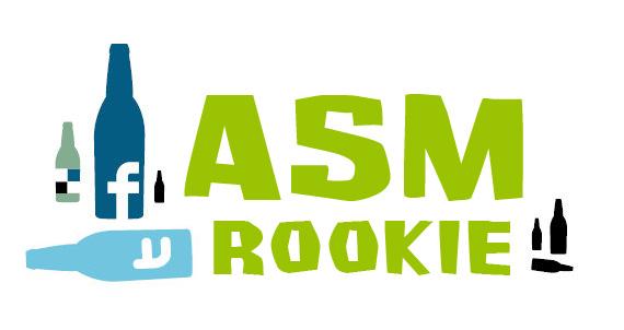 ASM Rookie - isragarcia
