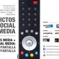 #ASMMurcia - SOS 4.8 - social media - Isra García