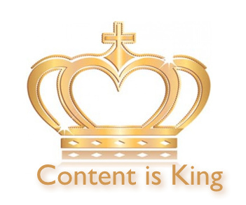 content marketing eficaz