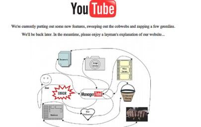 por qué subir un vídeo a youtube