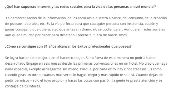 Entrevista habito 66 - 1