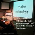 educacion habilidades y no semestres