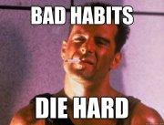 11 hábitos para transformarte en una persona ultraproductiva