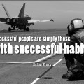 seis habitos de exito