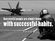 6 hábitos diarios para tu éxito personal