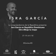 El viaje continúa: República Dominicana - #IGontourRD
