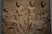 Arte, aprende de tus antepasados
