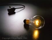 Toma buenas ideas y conviértelas en grandiosas ideas