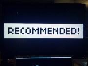 Cosas que me gusta recomendar