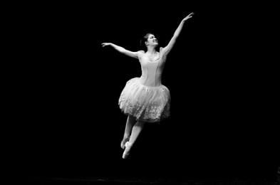 como bailar con el momento