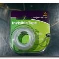 habilidades imprescindibles invisibles