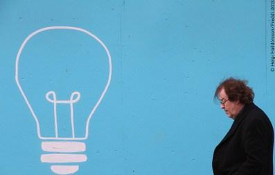 Cómo saber cuando tu gran idea no es tan grande