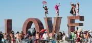 Los 21 mejores festivales del mundo, experiencias vitales en eventos
