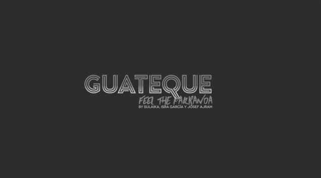 Guateque - los 11 principios