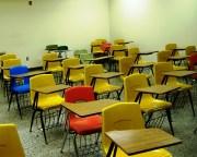 La clase alternativa universitaria, una clase disruptiva