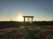 El retiro de meditación Vipassana: la técnica que enseña cómo vivir mejor