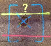 Las mejores preguntas sobre marketing digital que podrías plantear