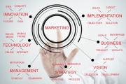 Cómo desarrollar una estrategia de marketing a través de 7 simples preguntas