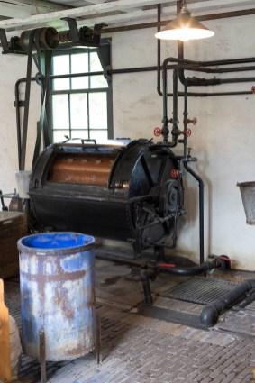 20160619 Zuiderzee museum Enkhuizen lage kwaliteit(51 of 55)
