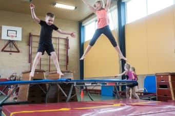 20170304 Gym demonstratie Victor Obdam XS 01