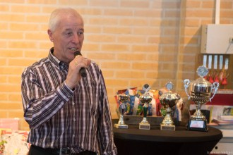 20170305 Jeu des boules OOK tournooi 2017 bij Celeritas Petanque, Alkmaar (1 of 55)