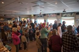 20170305 Jeu des boules OOK tournooi 2017 bij Celeritas Petanque, Alkmaar (5 of 55)