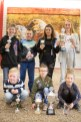 20170305 Jeu des boules OOK tournooi 2017 bij Celeritas Petanque, Alkmaar (54 of 55)