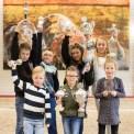 20170305 Jeu des boules OOK tournooi 2017 bij Celeritas Petanque, Alkmaar (55 of 55)