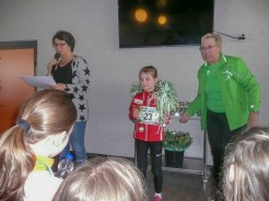 20180304 Polderloop 2018 1,3 en 5 km prijzen (2 of 11)