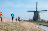 20180304 Polderloop 2018 MV (125 of 146)