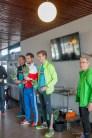 20180304 Polderloop 2018 MV (140 of 146)