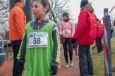 20180304 Polderloop 2018 MV (15 of 146)