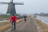 20180304 Polderloop 2018 MV (37 of 146)