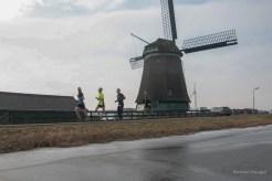 20180304 Polderloop 2018 MV (66 of 146)