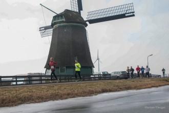 20180304 Polderloop 2018 MV (78 of 146)