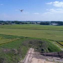 20180605 depot inmeten met een drone klein (2 of 2)
