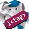 ITAG Project logo