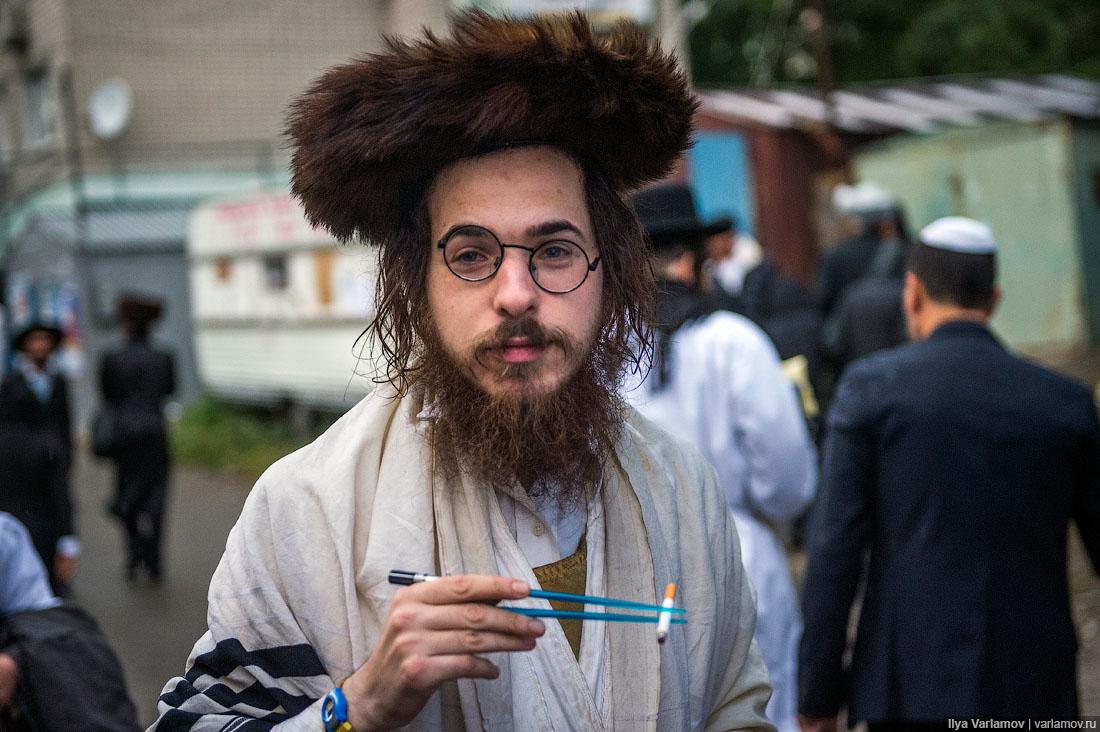 легенда смешные фото евреев с пейсами этом фото восемнадцать