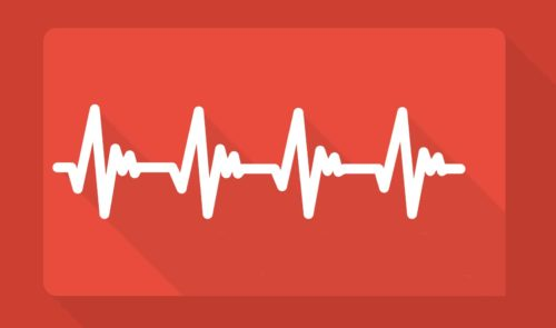 Preview image for Cardiac Monitoring: Market and Outsourcing Dynamics