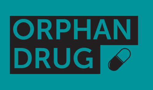 Preview image for Orphan Drug Market Dynamics and Patient Recruitment Best Practices