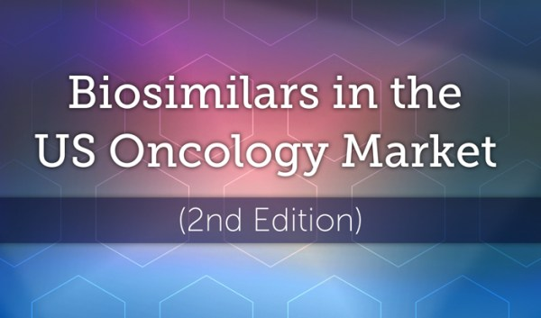 Preview image for Biosimilars in the US Oncology Market (2nd Edition)
