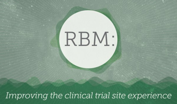 Preview image for Risk-Based Monitoring: Improving the Clinical Trial Site Experience