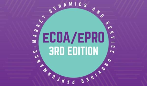 eCOA ePRO Market Dynamics