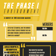 Phase I Environment