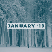 January '19: Clinical Research M&A—A Slower Year thumbnail