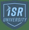 ISR University