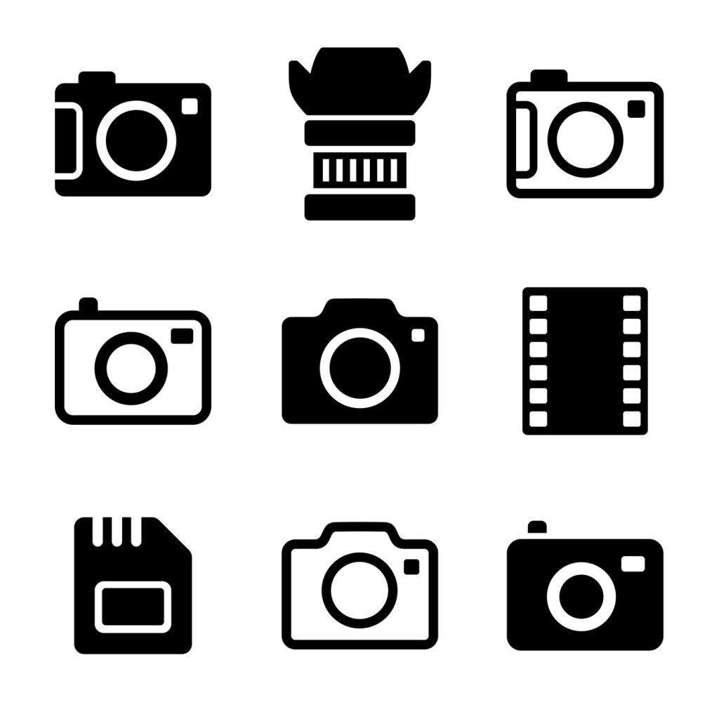 Issa Asad Shares 7 Awesome And Free Stock Photo Sites