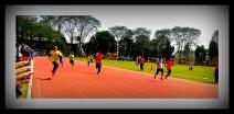 100m dash sec edit