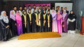 graduates-2016-n-tchrs-formal