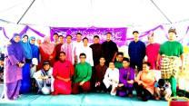 raya-2016_alumni